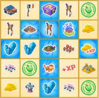 Feb bingo 8