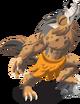 Goals object werewolf@2x