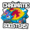 HUD chromaticboosters icon@2x