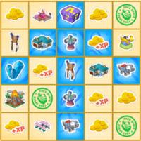 Feb bingo 13
