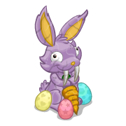 Decoration prehistoriceasterbunny thumbnail@2x