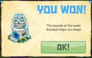 PrizeAnnouncement AncientBingo FountainHouse