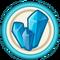 Goal icon crystals v2@2x