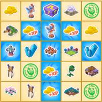 Feb bingo 6