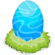 File:Triceratops egg@2x.png