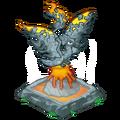 Decoration volcanicrockphoenix thumbnail@2x