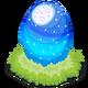 Lunardragon egg@2x