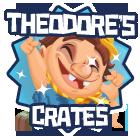 HUD bestofCrates icon@2x