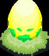 Dino-raptorneon-s1-egg