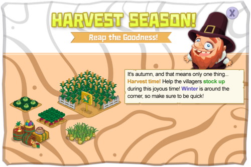 Modals harvestSeason@2x