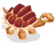 Turtlesaurus adult@2x