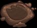 BrontoFootprintChocolate