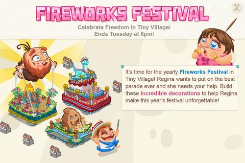 Modals fireworksFestival0702@2x