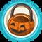 Goals icon pumpkinPail@2x