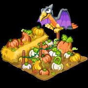Deco pumpkinpatch thumbnail@2x