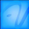 O4 blue