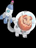Goals complete astronautrupert@2x