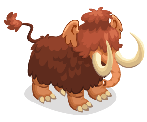 File:Mammoth adult@2x.png
