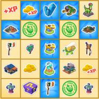 Bingo board 9