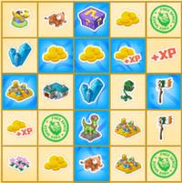 Feb bingo 7