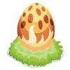Dragon egg@2x