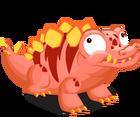 Firestrgosaurus teen@2x