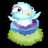 Dino-snowflakepenguin-s1-sit@2x
