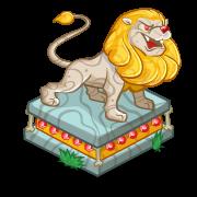 Decoration lion thumbnail@2x