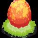 Pteradactyl egg@2x