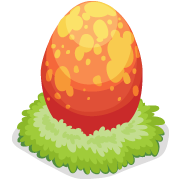 File:Pteradactyl egg@2x.png