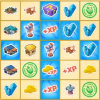 Feb bingo 3
