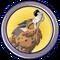 Goal icon werewolf@2x