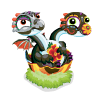 Dino-spookytwoheadeddragon-s1-sit@2x