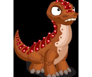 Brontosaurusplains adult@2x