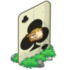 Decoration playingcard ace giantsloth club thumbnail@2x