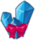Crystal GiftBundle LoRes