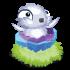 Dino-penguin-s1-sit@2x