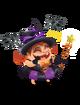 Goals complete witchregina@2x