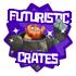HUD futurecrates icon v2
