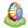 Giantbutterflyrainbow egg@2x