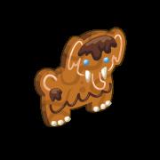 Decoration gingerbread dino2 thumbnail@2x