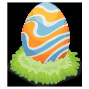 File:Mesohippus egg@2x.png
