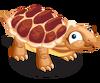 Turtlesaurus toddler@2x