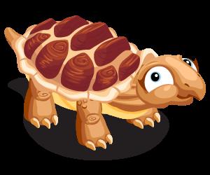 File:Turtlesaurus toddler@2x.png