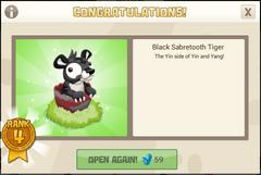 NurseryCrates2 Tier4BlackSabre Notification