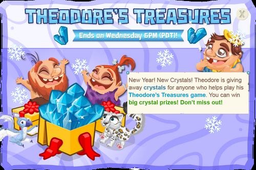 Modals theodoresTreasures 0101@2x