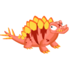 Firestrgosaurus adult@2x
