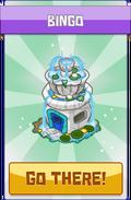 Featured ancientbingo bingo@2x