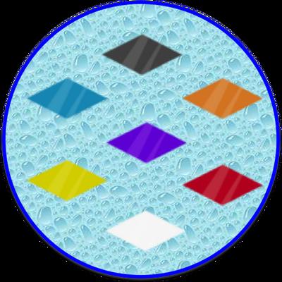 ColorTiles3