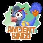 HUD ancientbingo icon@2x